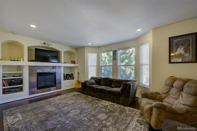 772 BREWERY DR, Central City, CO 80427 - Photo 2