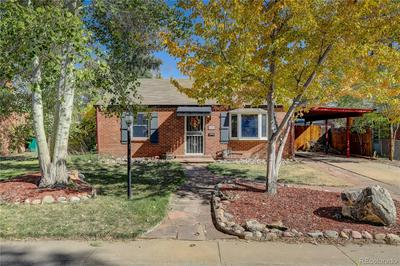 4684 S PEARL ST, Englewood, CO 80113 - Photo 1