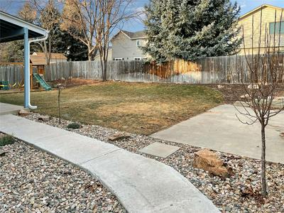 2331 SHERRI MAR ST, Longmont, CO 80501 - Photo 2