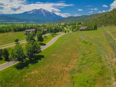 707 PERRY RIDGE RD, Carbondale, CO 81623 - Photo 2