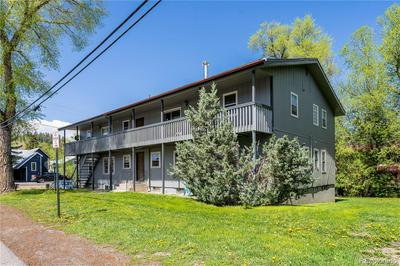 259 6TH ST # 10, Steamboat Springs, CO 80487 - Photo 1