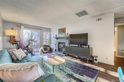 8635 CLAY ST APT 413, Westminster, CO 80031 - Photo 2