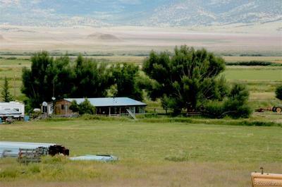 42650 CR-Z43, Saguache, CO 81149 - Photo 1