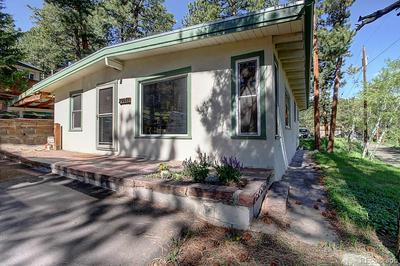 29972 SPRUCE RD, Evergreen, CO 80439 - Photo 1