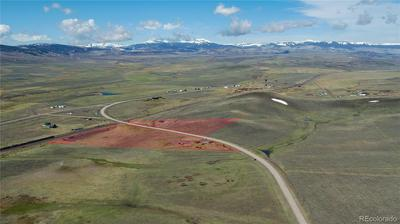 33685 STATE HIGHWAY 134, Toponas, CO 80479 - Photo 2