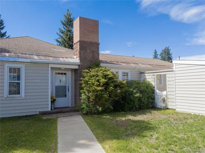 330 W 8TH ST, Leadville, CO 80461 - Photo 2