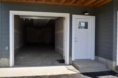 417 NORGREN RD # A, Fraser, CO 80442 - Photo 2