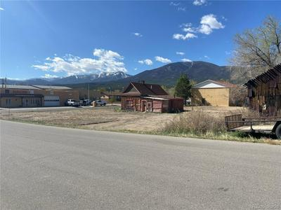 1322 E ST, Salida, CO 81201 - Photo 1