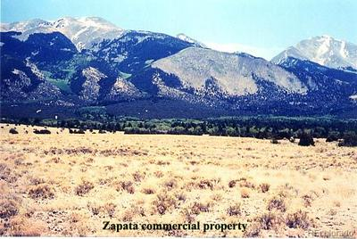 518 WINDMILL RD, Alamosa, CO 81146 - Photo 1