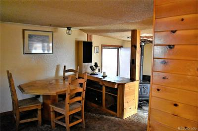 75 ANGLERS DR, Steamboat Springs, CO 80487 - Photo 1