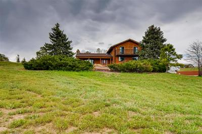 2940 PIPER DR S, Erie, CO 80516 - Photo 2