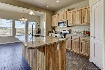 25 E MCCULLOCH BLVD, PUEBLO WEST, CO 81007 - Photo 2