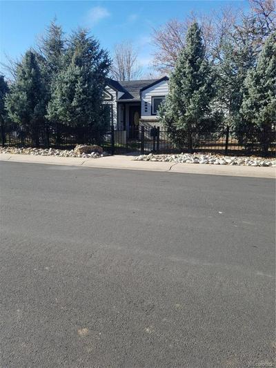 5629 S GREENWOOD ST, Littleton, CO 80120 - Photo 1