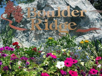 340 BOULDER RIDGE RD, Steamboat Springs, CO 80487 - Photo 1