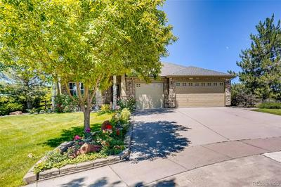 7635 RUSSELL CT, Arvada, CO 80007 - Photo 2