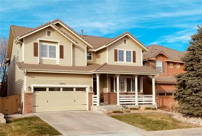 10735 WYNSPIRE RD, Highlands Ranch, CO 80130 - Photo 1