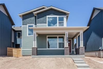 4865 OAKLEY DR, Timnath, CO 80547 - Photo 2