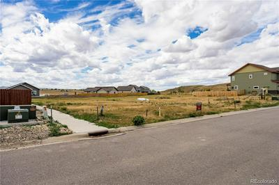 975 DRY CREEK SOUTH RD, Hayden, CO 81639 - Photo 1
