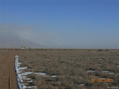 DIORITE DRIVE, Alamosa, CO 81101 - Photo 2