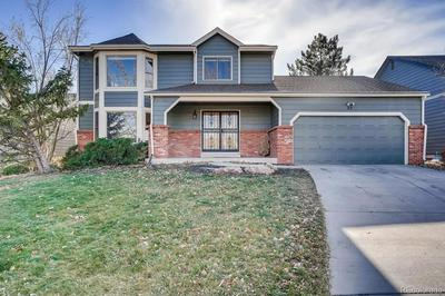 22 FOOTHILL ASH, Littleton, CO 80127 - Photo 2