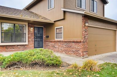 1205 S DAHLIA ST, Denver, CO 80246 - Photo 2