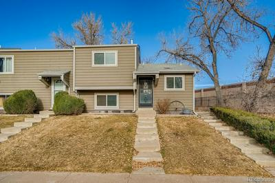 5721 W 92ND AVE APT 63, Westminster, CO 80031 - Photo 2