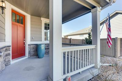 2040 E 150TH CT, THORNTON, CO 80602 - Photo 2