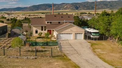 8425 COUNTY ROAD 144, Salida, CO 81201 - Photo 1