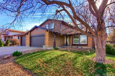 11011 WOLFF WAY, Westminster, CO 80031 - Photo 1