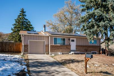 175 PIKE ST, Golden, CO 80401 - Photo 2
