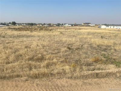 CASLER AVENUE, Fort Lupton, CO 80601 - Photo 1