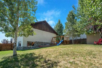 230 HARVEST DR, Hayden, CO 81639 - Photo 2
