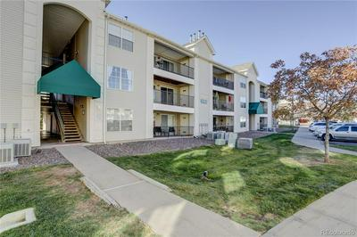 12183 W CROSS DR UNIT 206, Littleton, CO 80127 - Photo 1