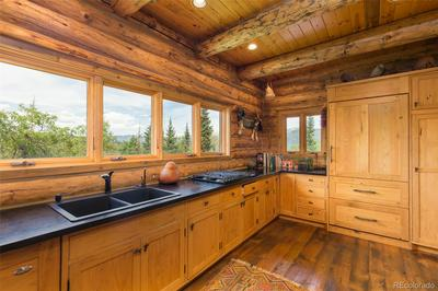 30270 BLUE GROUSE LN, Steamboat Springs, CO 80487 - Photo 2