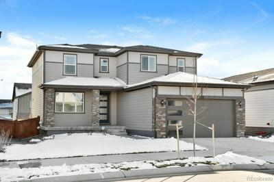 578 W 175TH AVE, Broomfield, CO 80023 - Photo 2