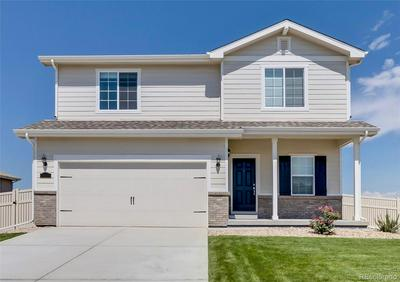 47351 LILAC AVE, Bennett, CO 80102 - Photo 1