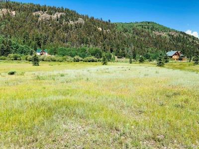 466 RIVER RUN DR, Antonito, CO 81120 - Photo 2