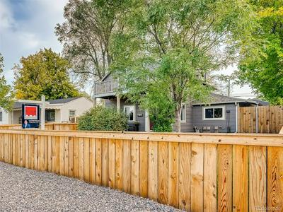 4788 S LINCOLN ST, Englewood, CO 80113 - Photo 2