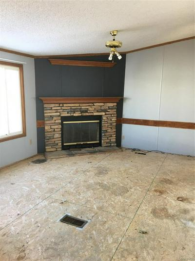 9124 FONTAINE ST, Federal Heights, CO 80260 - Photo 2