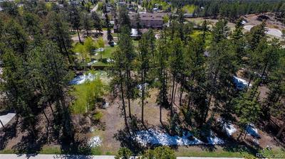 635 MEADOWLARK LN, Woodland Park, CO 80863 - Photo 1