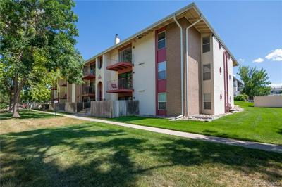 12172 HURON ST APT 308, Westminster, CO 80234 - Photo 2