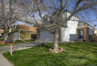 5419 W 115TH DR, WESTMINSTER, CO 80020 - Photo 2