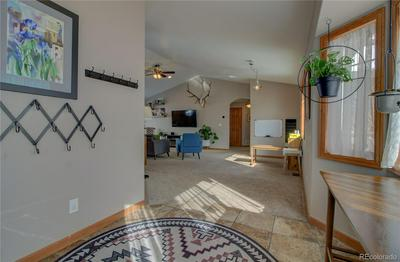 885 DRY CREEK SOUTH RD, Hayden, CO 81639 - Photo 1