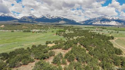 LOT 20, Nathrop, CO 81236 - Photo 2