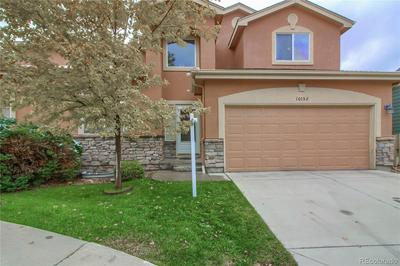 10152 WYANDOTT CIR N, Thornton, CO 80260 - Photo 2