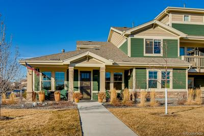 501 BRENNAN CIR, Erie, CO 80516 - Photo 2