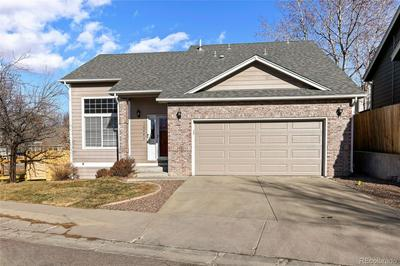 10493 W 82ND AVE, Arvada, CO 80005 - Photo 1