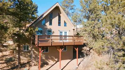 133 SUNCREST RD, Palmer Lake, CO 80133 - Photo 1