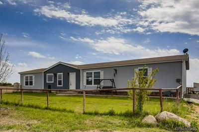 37519 E 6TH AVE, Watkins, CO 80137 - Photo 1
