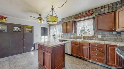 3400 MOWRY PL, Westminster, CO 80031 - Photo 2